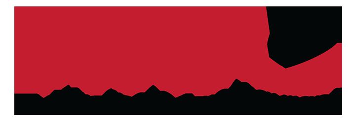 TiNi Vietnamese Restaurant